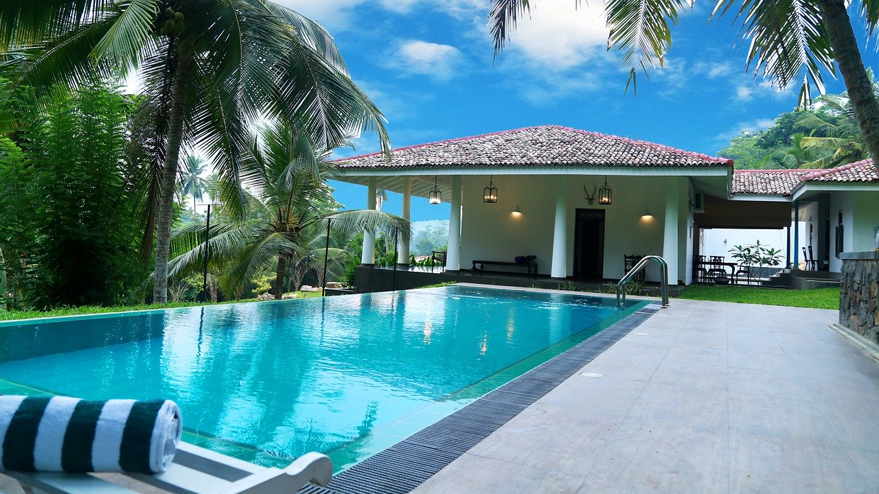 Best Pool Services