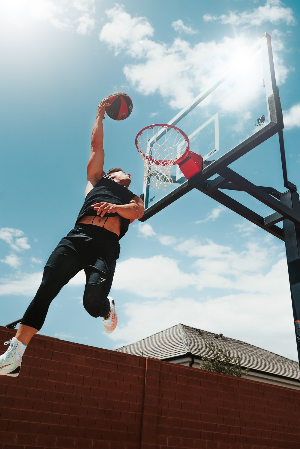 Idealize Sports With Aplicativo Bet365 Para Aposta